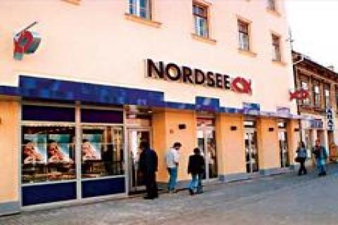 Nordsee bir yılda 20 restoran açacak