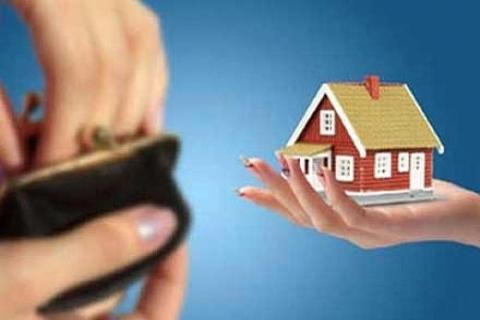 Konut ve kira ailelerin tüketim harcamaları içinde ilk sırada yer alıyor!