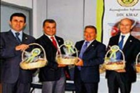 Carrefour doğal ürünler portföyünü genişletecek