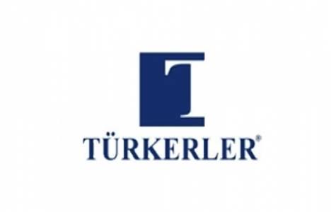 Türkerler inşaat mühendisi
