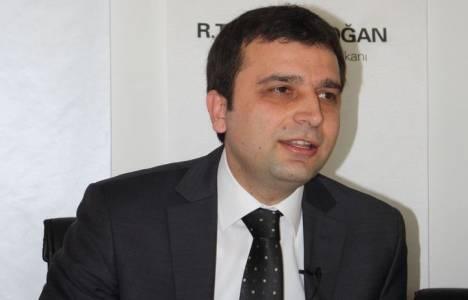 Mustafa Köse,