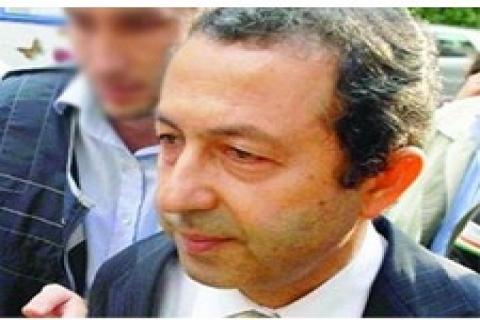 Hayyam Garipoğlu emlak