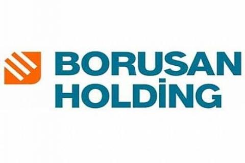 Borusan Holding'in acı günü! Erdinç Yıldız yaşamını yitirdi!