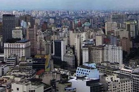 Brezilya'daki 2014 Dünya