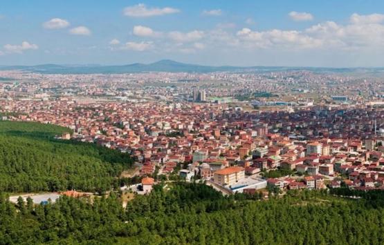 Sultanbeyli'deki mülkiyet sorunu