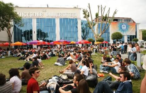 Eroğlu Holding üniversitelerle