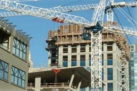 Balıkesir'de inşaat yapım karşılığı gayrimenkul kiraya verilecek!