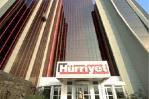 Hürriyet Gazetecilik Güneşli'de gayrimenkul satıyor!
