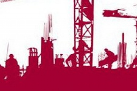İMSAD; inşaat sektörünün 2011 yılını konuşacak!