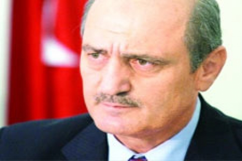 TOKİ Başkanı Bayraktar'ı ağlatan başarı öyküsü