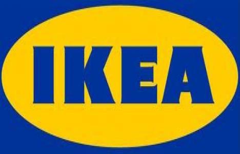 IKEA Türkiye'deki mağaza sayınısı 8'e çıkaracak!
