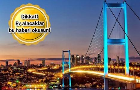 İşte İstanbul'da inşaatı devam eden 7 metro hattı!