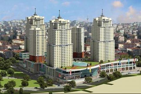 Nevşehir Belediyesi pazar yeri deposu ve dükkanı satıyor