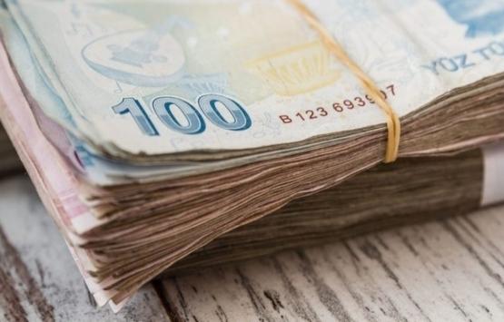osmangazi belediyesi emlak vergisi ödemeleri