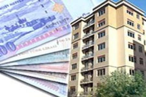 KEY'de 1.8 milyon kişinin ödeme listesi hazır