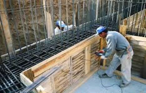Türkiye'deki dev ihaleler inşaat firmalarına iş olanağı sağlıyor!