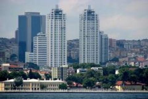 Yaşar Aşçıoğlu: Selenium