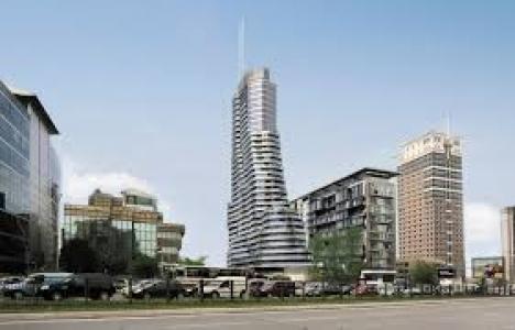 Öncüoğlu Mimarlık otel mimarisi ödülü kazandı!