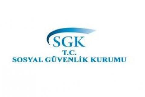 SGK Bağcılar'da 1.3 milyon TL'ye arsa satacak!
