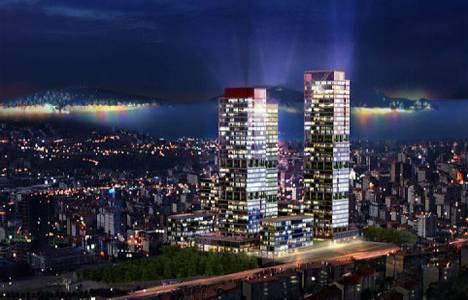 Dumankaya Ritim İstanbul