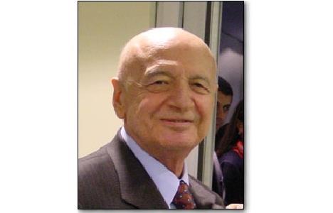 Ayhan Şahenk 66