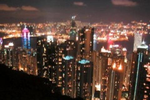 çinliler Dünya'nın en uzun kulesini Vuhan şehrine yapıyor!