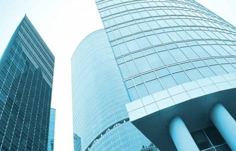 Yeni kurulan şirket sayısında bir önceki aya göre yüzde 2,14 artış oldu!