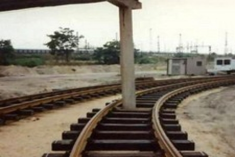 Planlamalarda 635 km metro ve raylı sistem öngörüldü!