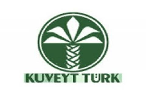 Kuveyt Türk'ten Doğu Marmara Bölgesi'ne KOBİ desteği!