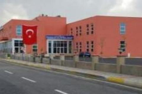 Muhittin-Fatma Tatar Devlet Hastanesi açıldı!
