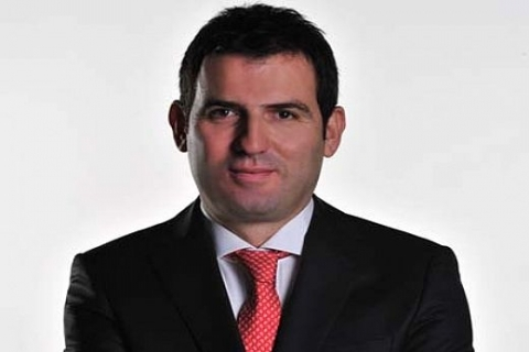 Dr. Meriç Bebitoğlu:
