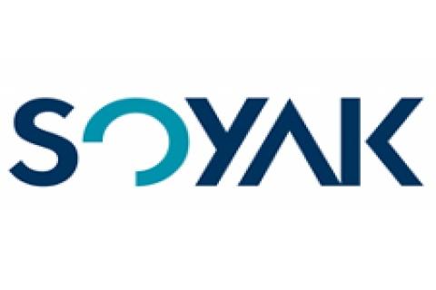 Soyak'tan müşteriye `Canlı Destek'
