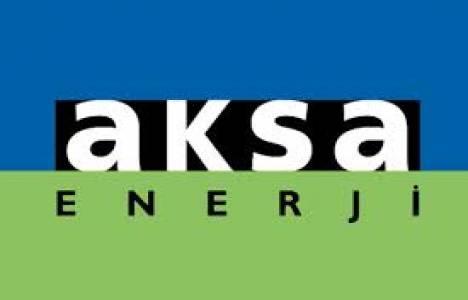Aksa Enerji genel kurul toplantı sonucunu yayınladı!
