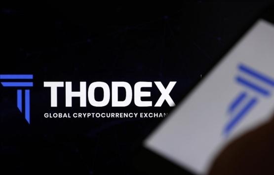 Thodex'in firari patronu Faruk Fatih Özer'e kim yardım ediyor?