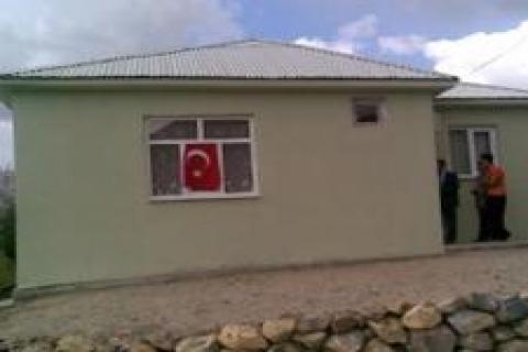 Türk Diyanet Vakıf-Sen: