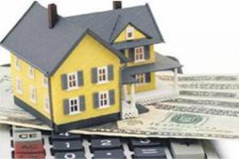 En düşük konut kredisi faizi yüzde 0.85'lerde