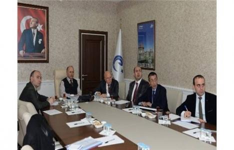 Erzurum 2. OSB'de arsa tahsisleri yapıldı!