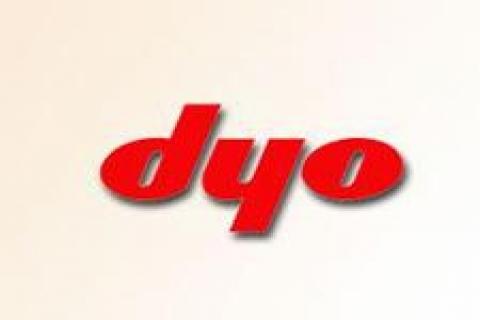 DYO: 'Eski kampüsün satılması' konusu şirketle ilgili değil