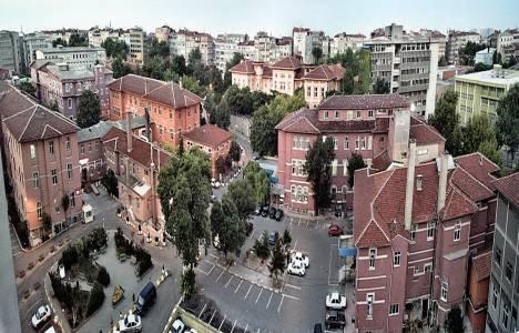 İstanbul Tıp