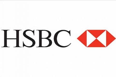 HSBC Bank, konut,