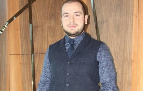Araplar, gayrimenkul yatırımında Çanakkale'ye yöneldi!