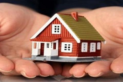 Nizamettin Taş: Ev almak için elinizi çabuk tutun