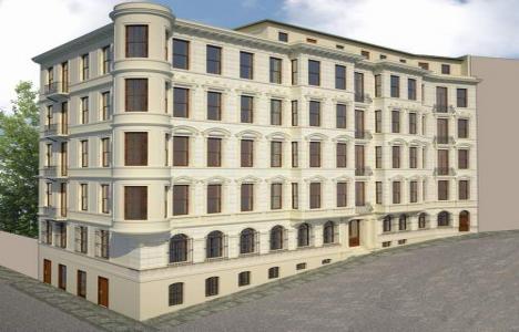 MV Holding Çubukçu
