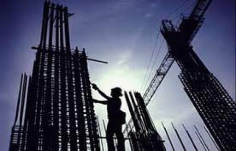 Uzunal Effe Mimarlık İnşaat Ticaret Limited Şirketi kuruldu!