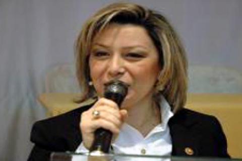 Malatya'nın kentsel dönüşümüne yeni komisyon