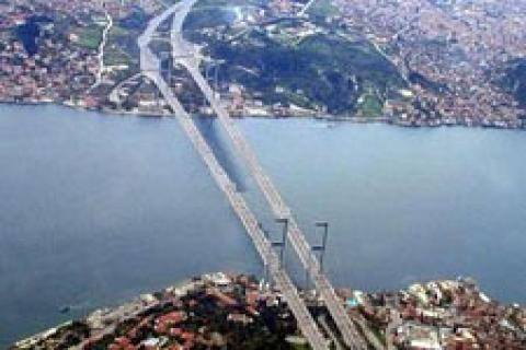 Şükrü Saracoğlu Stadı