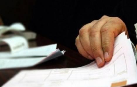 Hasılat paylaşımı sözleşmesi nedir?