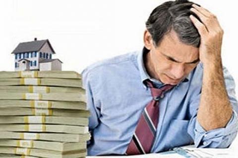 İhtar gönderildiğinde kiracı tahliye tehdidinden kurtulmak için kiraları öder!