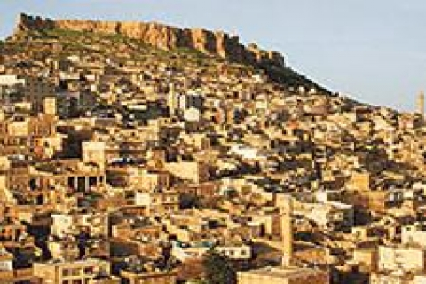 Mardin'de ev fiyatları