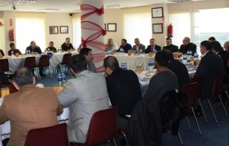 Orhangazi TSO: Kentsel dönüşüm ada bazlı olmalı!